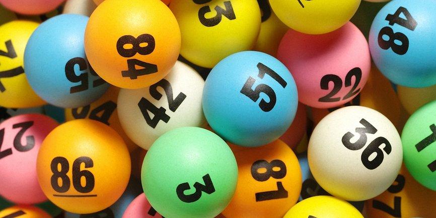 Лотерейный рынок в Украине составляет 1 млрд долларов - фото 1