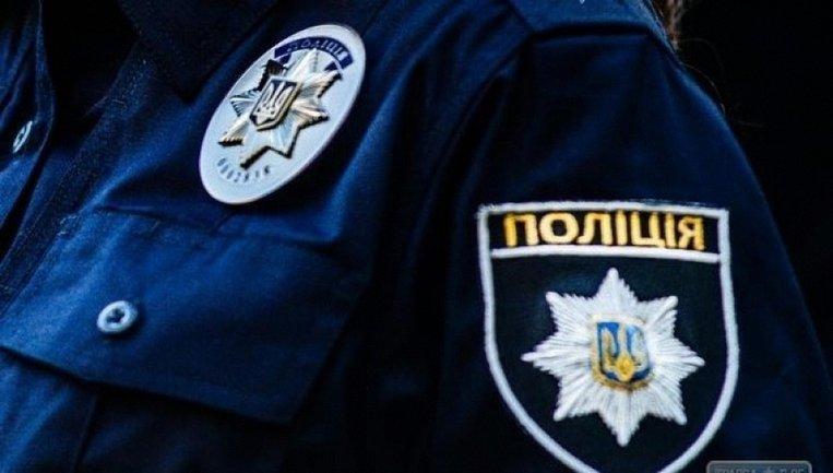 С ножом на подростков: в Киеве задержали рецидивиста, который грабил прохожих - фото 1