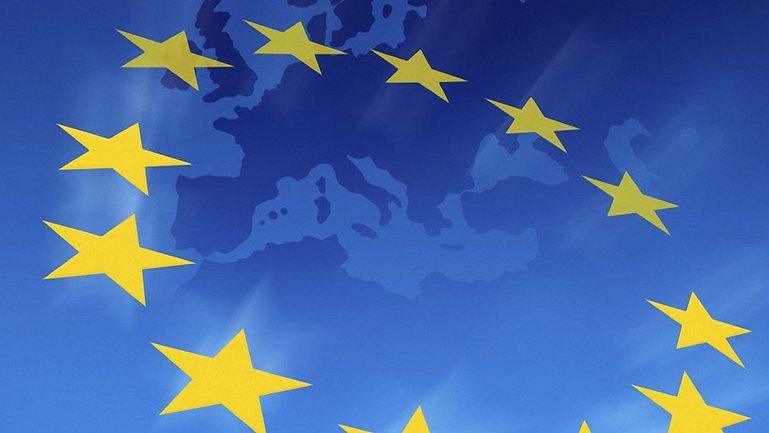 В ЕС намерены предоставить транш Украине после создания антикоррупционного суда - фото 1