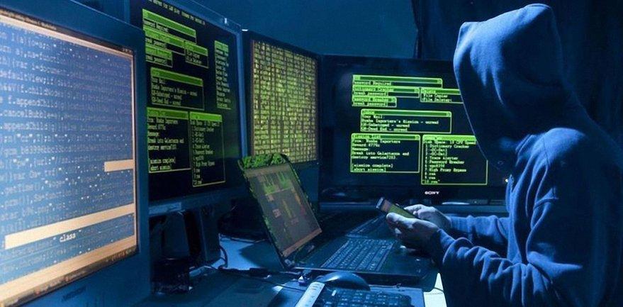 Хакеры из РФ вмешивались в выборы президента США - фото 1