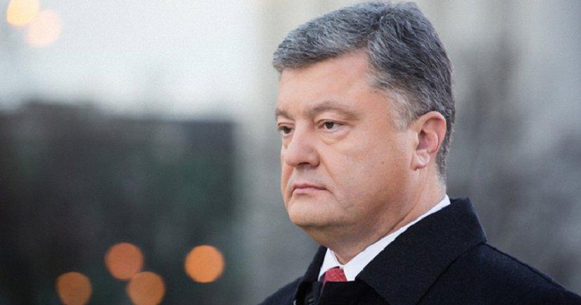 Следующая встреча по вопросу освобождению украинских заложников состоится 10 января. - фото 1