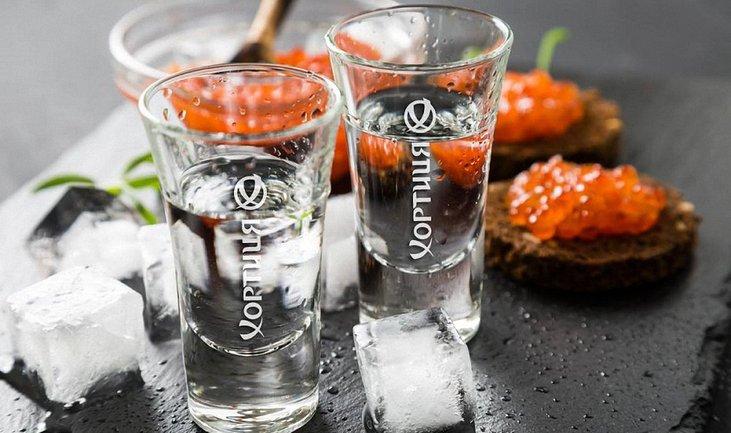 Пити алкоголь щодня – корисно, – вчені різних країн - фото 1