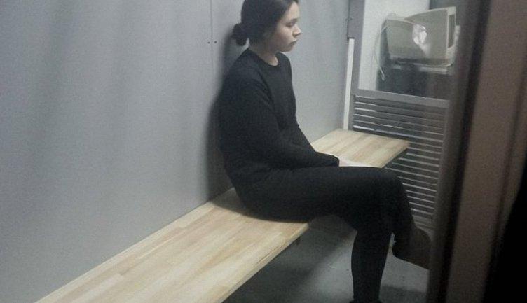 Елена Зайцева признала свою вину - фото 1