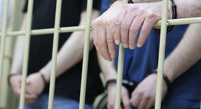 В Одессе отпустили 8 человек для обмена пленными  - фото 1