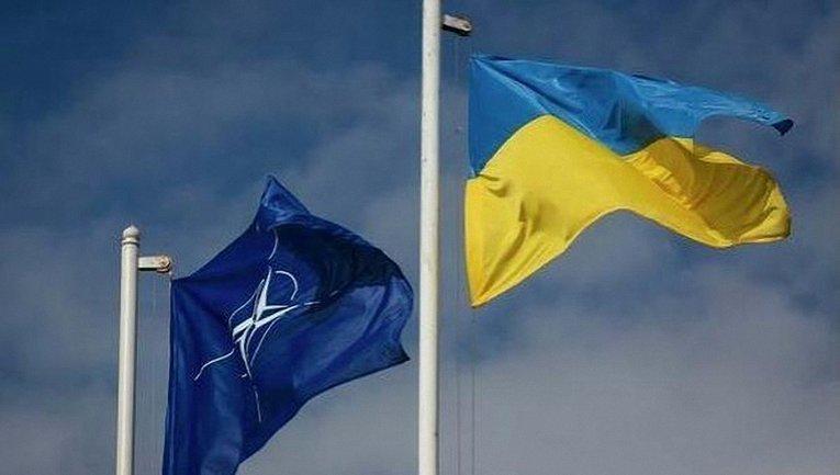 Венгры снова пытаются рассорить Украину с НАТО - фото 1