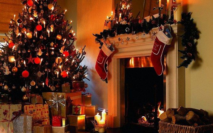 Скоро праздник: 5 хороших фильмов на Рождество - фото 1