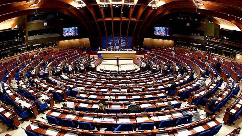 25 стран ЕС договорились о военном сотрудничестве - фото 1