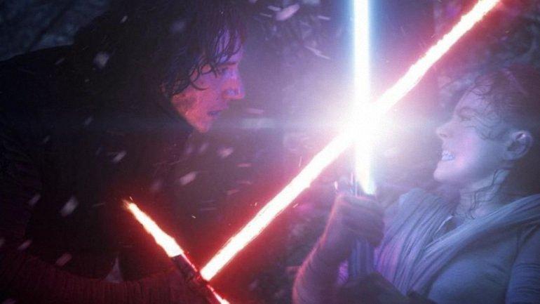 """В режиссерской версии """"Звездных войн: последние джедаи"""" добавят 20 минут фильма - фото 1"""