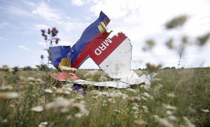Террористы поставили условия по возвращению останков погибших в катастрофе МН17 - фото 1