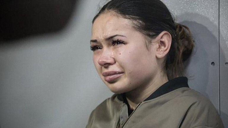 Полицейские расследуют халатность сотрудников автошколы, где училась Зайцева - фото 1