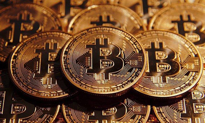 Хакеры украли на бирже криптовалюты 523 монеты - фото 1