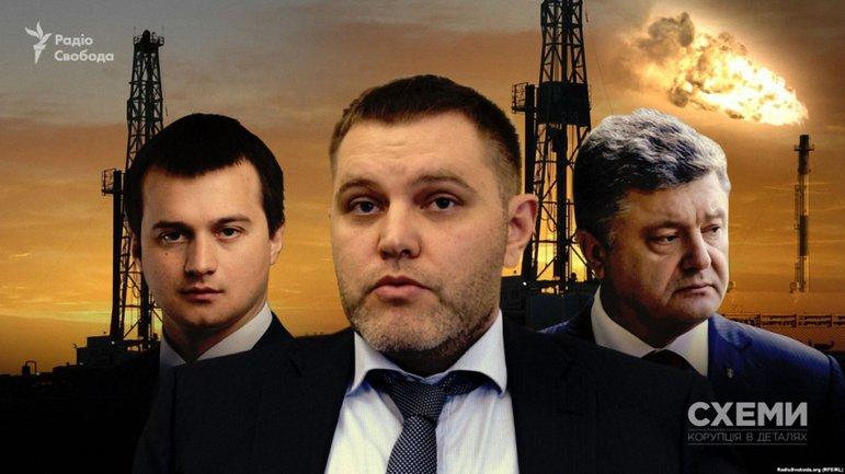 """""""ДніпроАзот"""" відвантажив перший хлор після відновлення роботи заводу - Цензор.НЕТ 3769"""