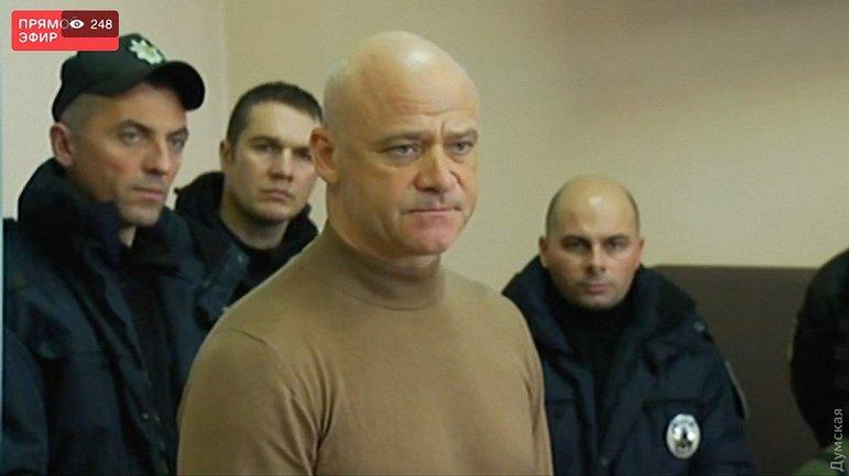 """Труханов считает стоимость """"Краяна"""" вполне рыночной - фото 1"""