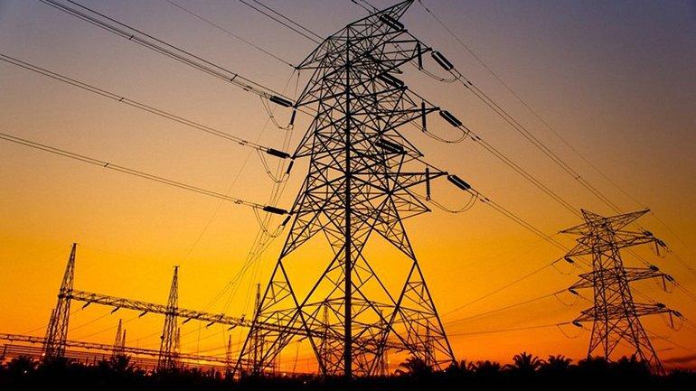 112 населенных пунктов остались без электричества - фото 1