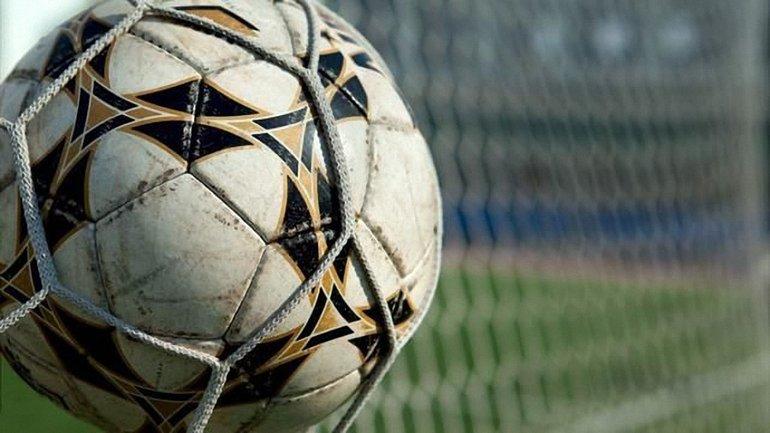 Во время матча из-за инфаркта умер футболист - фото 1