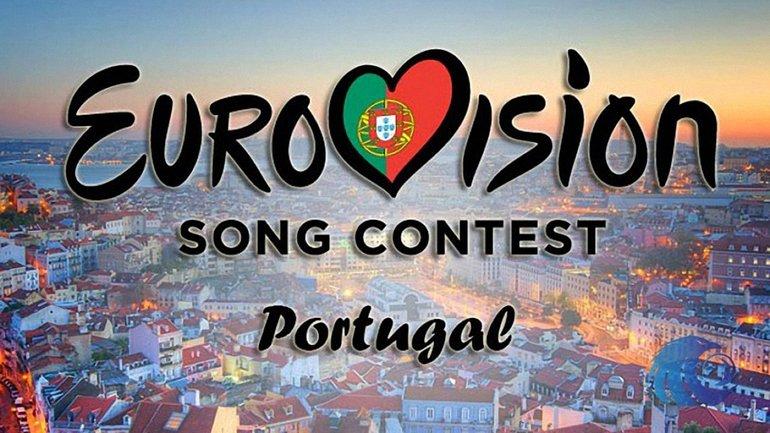 Италия отправляет на Евровидение-2018 песню о терактах в мире - фото 1