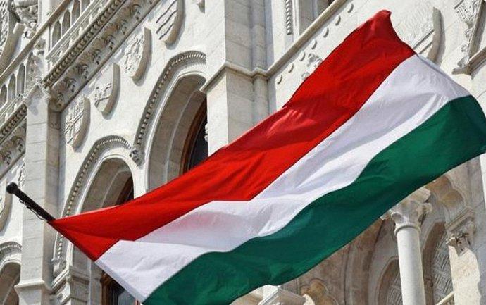 Венгры отказались от итогов переговоров в Закарпатье - фото 1