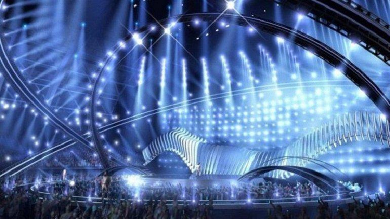 Что споют участники отбора на Евровидение-2018 в Украине - фото 1