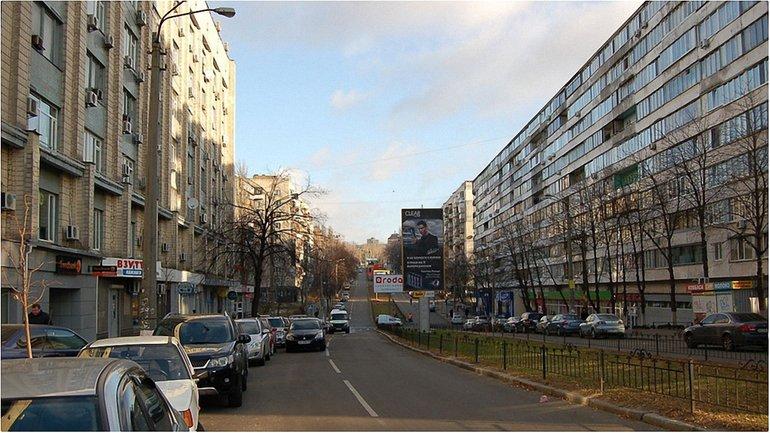 Улица Ванды Василевской исчезнет с карт. И это правильно - фото 1