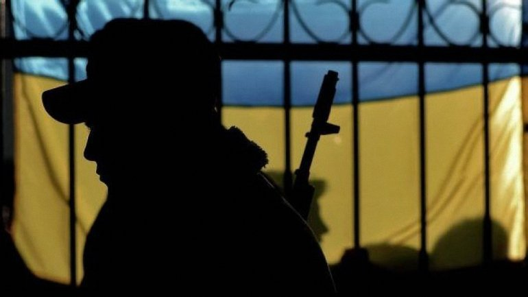 Из-за чего сослуживцы убили морпехов, неизвестно - фото 1