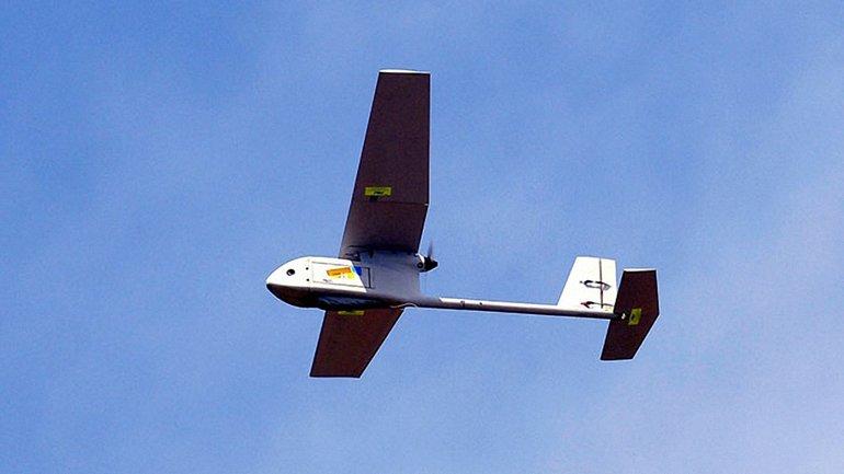 """В """"Укроборонпроме"""" займутся производством дронов для ВСУ - фото 1"""