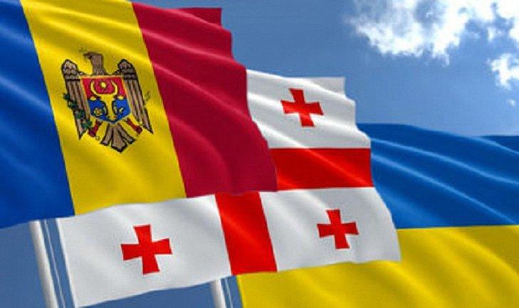 Когда Украина подпишет декларацию о евроинтеграции - фото 1