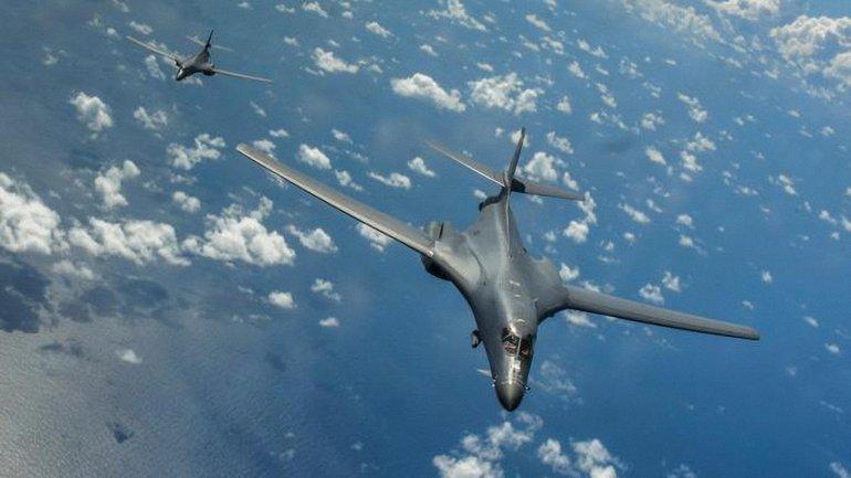Американцы начали планировать войну с Китаем и Россией - фото 1