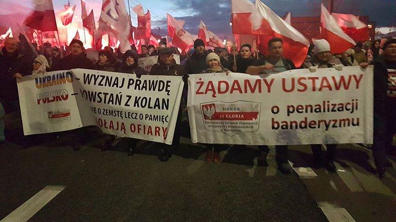 Навіщо Польщі різкий поворот праворуч? - фото 1
