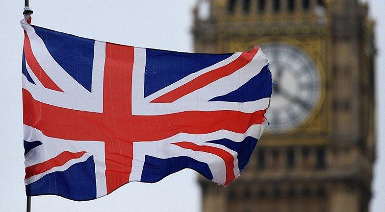 Список Магнитского в Британии: россиян ждет запрет на въезд и заморозка активов - фото 1