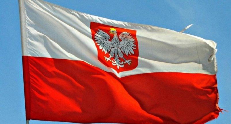 Польша проявляет солидарность с Великобританией, и вышлет дипломатов РФ из страны - фото 1