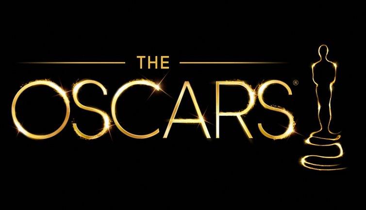 Фавориты в главных номинациях Оскар-2018 - фото 1