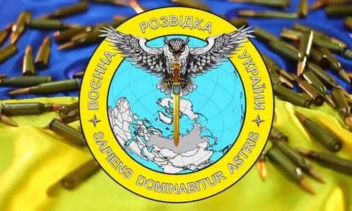 В ГУРе рассказали о проблемах с личным составом у оккупантов на Донбассе - фото 1