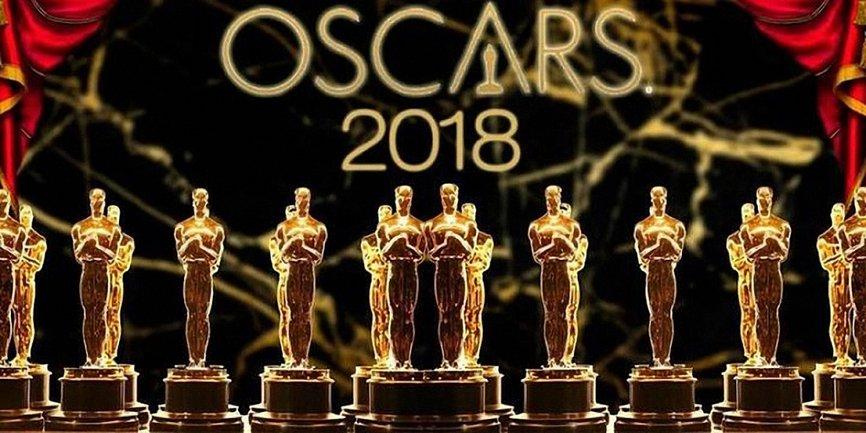 Оскар-2018: список победителей - фото 1