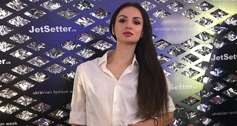 Екатерина Курченко может есть и не поправляться - фото 1