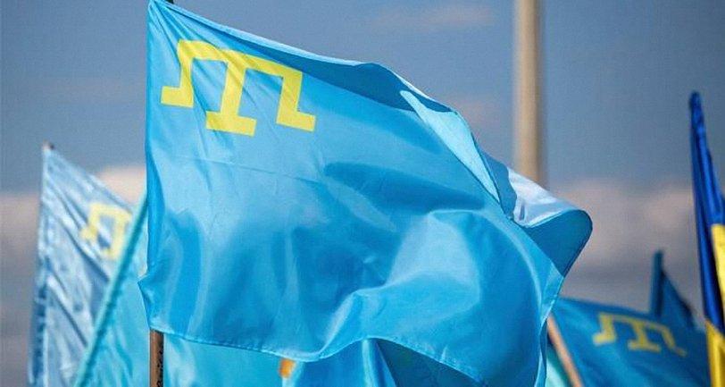 Татар призвали бойкотировать выборы в аннексированном Крыму - фото 1