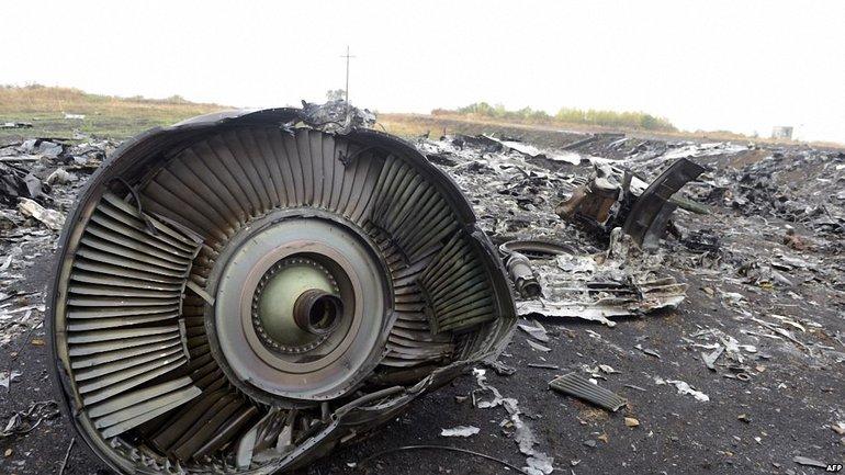 В Нидерландах вскоре будут судить россиян из-за крушения MH17 - фото 1