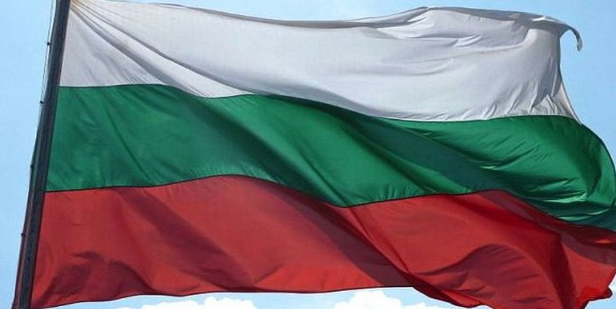 Болгария не будет высылать российских дипломатов  - фото 1