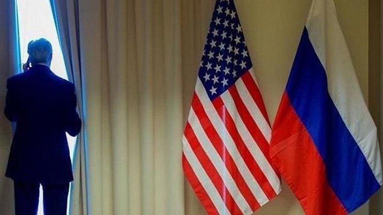В США разрабатывают новые санкции против Кремля - фото 1