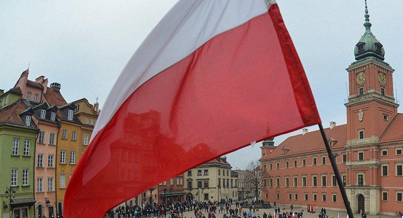 Польша заинтересовалась украинскими компаниями  - фото 1