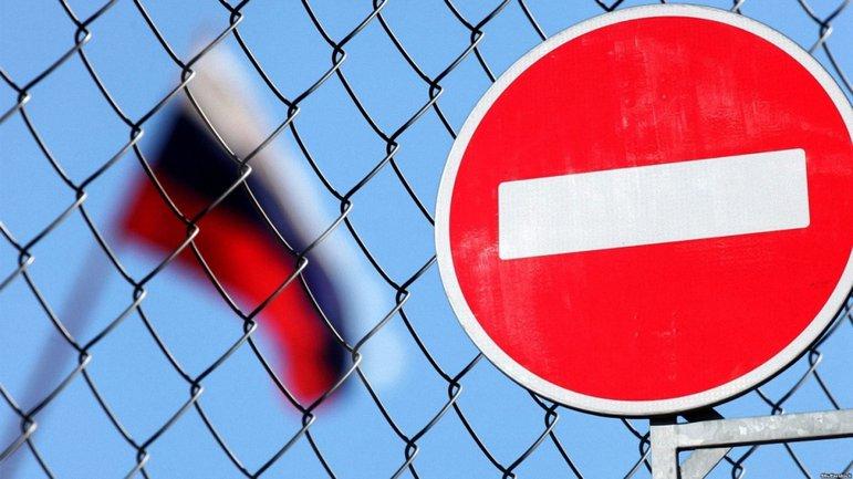 Российских дипломатов выдворили 28 стран - фото 1