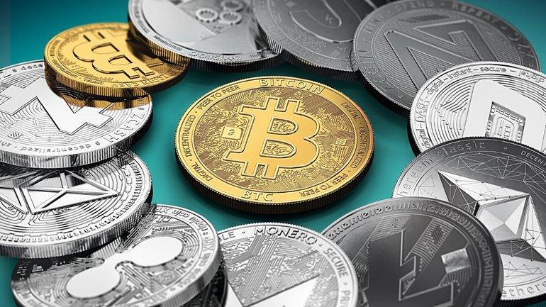 В Украине хотят легализовать майнинг криптовалют - фото 1