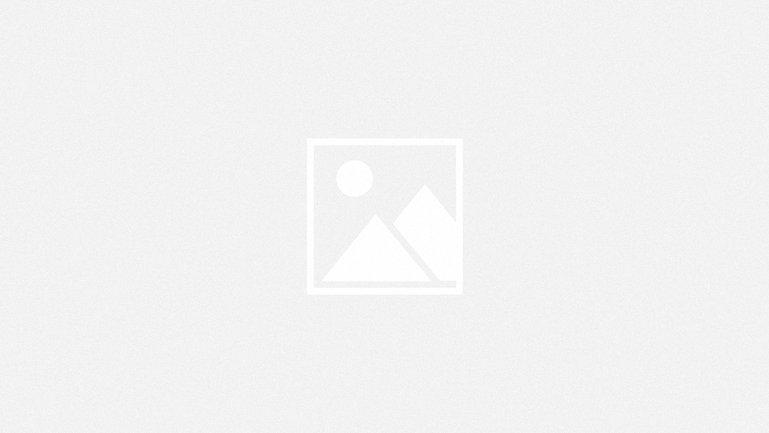 Мадонна снимает фильм о Микаэль День Принс - фото 1