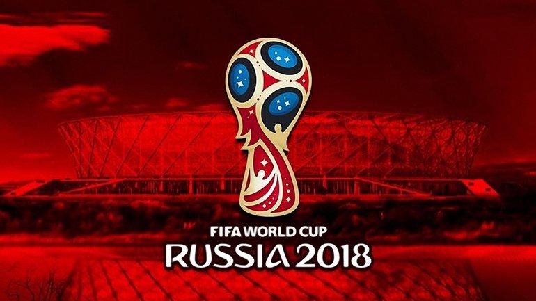 На Чемпионат мира в Россию не поедут британские судьи - фото 1