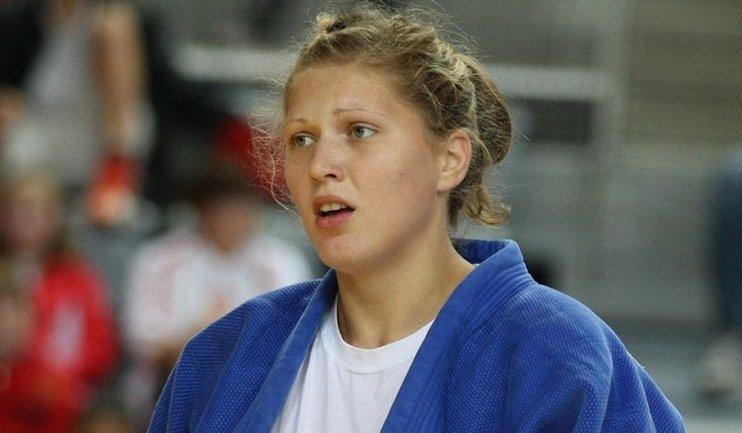 Елизавета Каланина стала бронзовым призером чемпионата Европы - фото 1