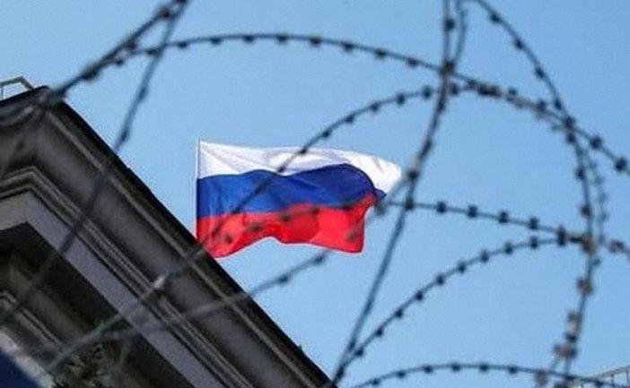 Украина введет новые санкции против России - фото 1