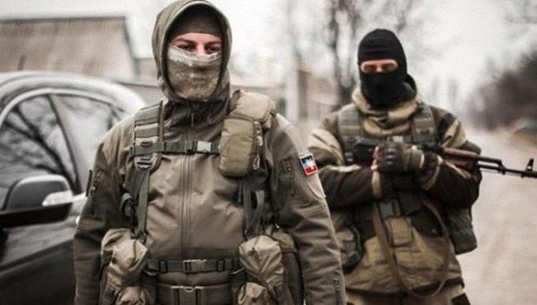 """Воевавший за """"ДНР"""" венгр получил условный срок - фото 1"""