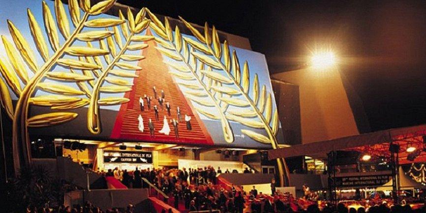 Организаторы огласили весь список жюри Каннского кинофестиваля - фото 1