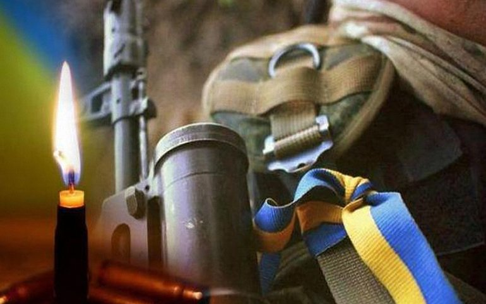 Многие ветераны потеряли все из-за войны - фото 1
