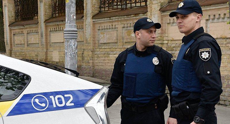 Полицейские Крыма разыскивают почти шесть тысяч коллаборантов - фото 1