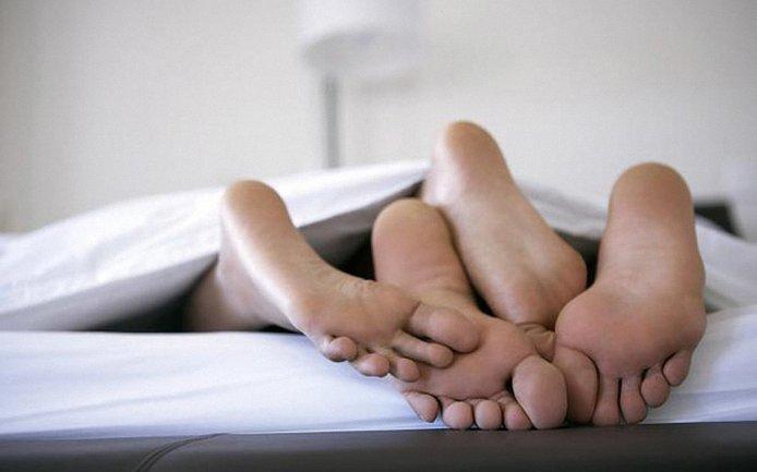 Порошенко защитил детей от сексуальных домогательств - фото 1